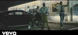 Video: Rick Ross - Buy Back the Block (feat. 2 Chainz & Gucci Mane)
